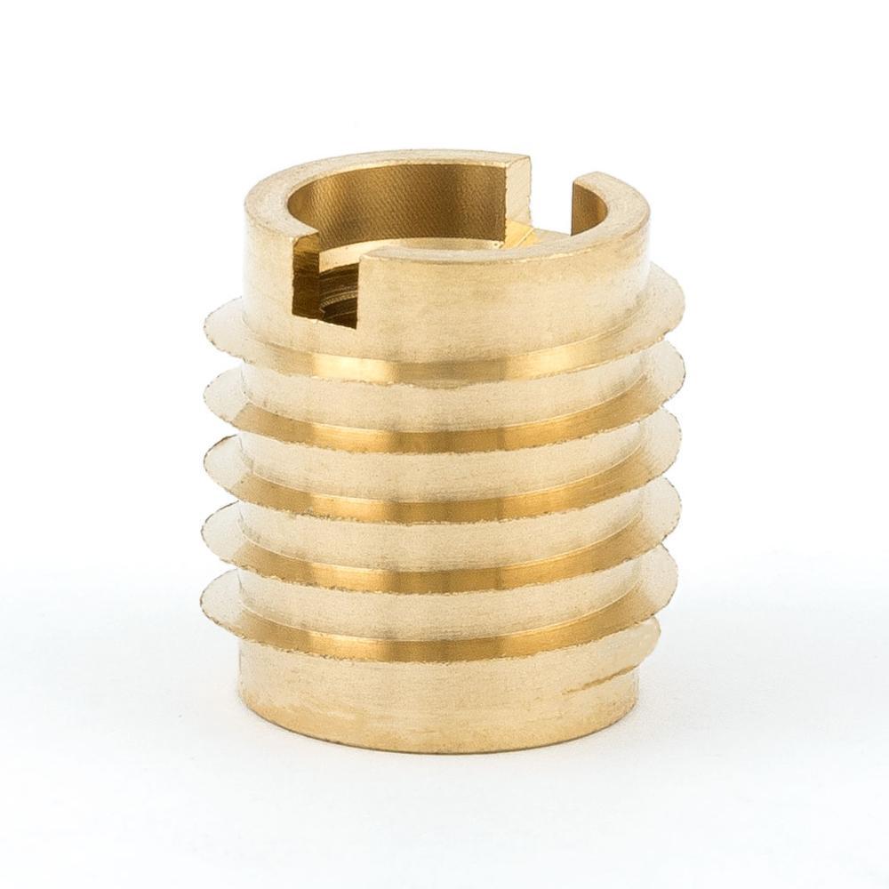 E-Z Knife™ Insert for Hard Wood